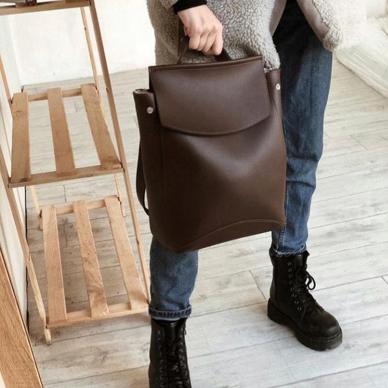 Рюкзаки для а4