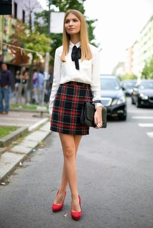 Тёплая брендовая юбка с шерстью альпаки от m&s. англия. р-р 48...