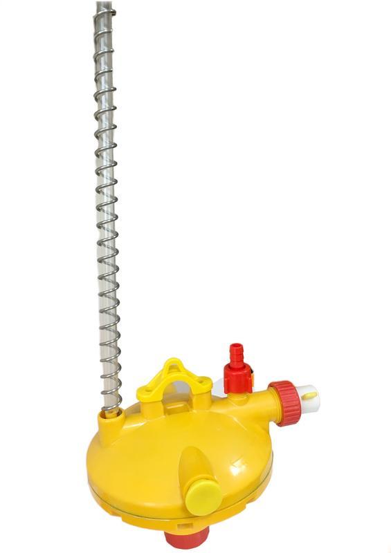 Регулятор давления воды, поилки, кормушки