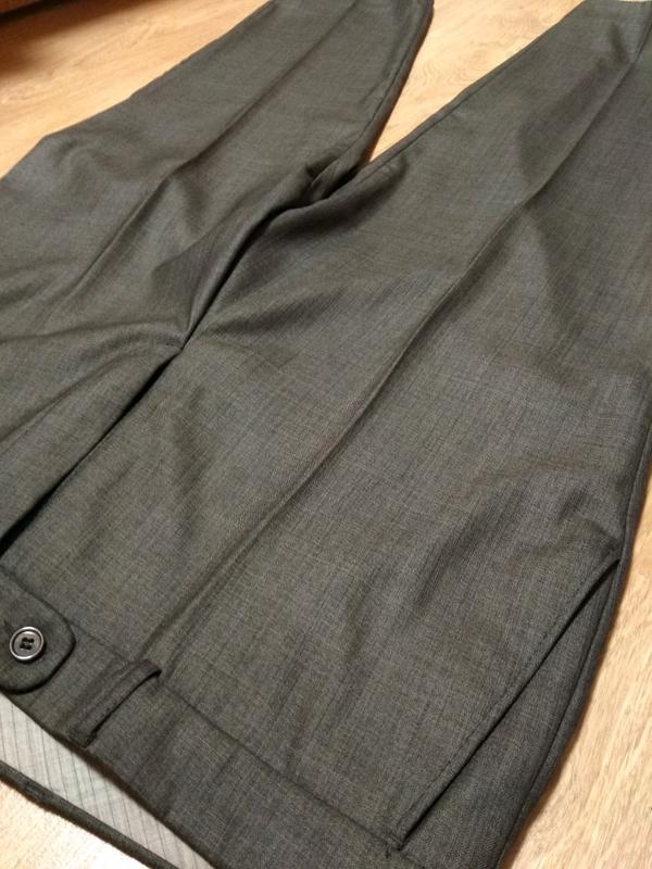 Штани класичні(брюки)