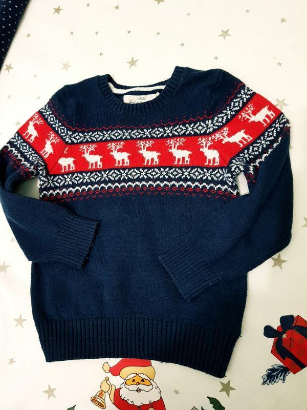 🎄🎅новогодний свитер,свитшот