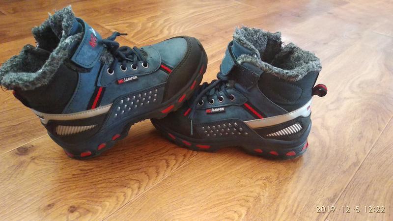 Сапоги,ботинки зима.