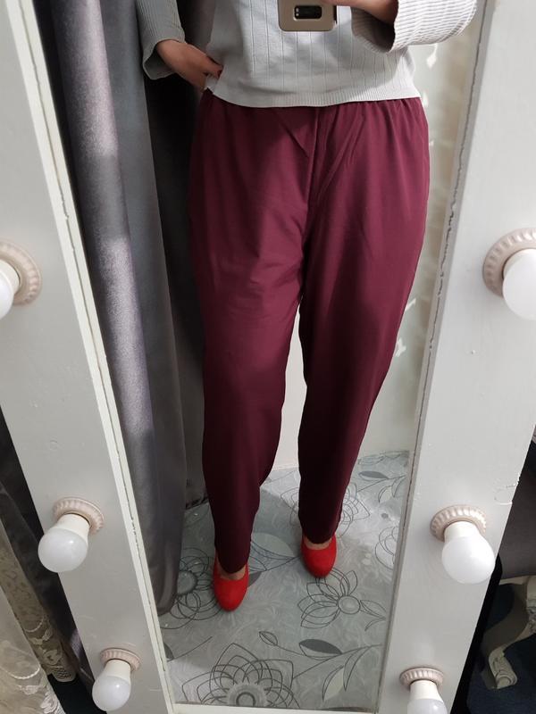 Спортивные,прогулочные штаны,брюки