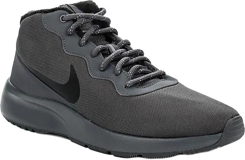 Кроссовки Nike Tanjun Chukka (оригинал), размер EU 46 (30 cм)