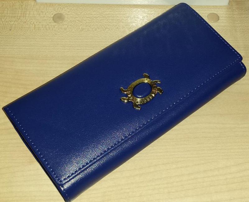 Женский кошелёк c806-026b