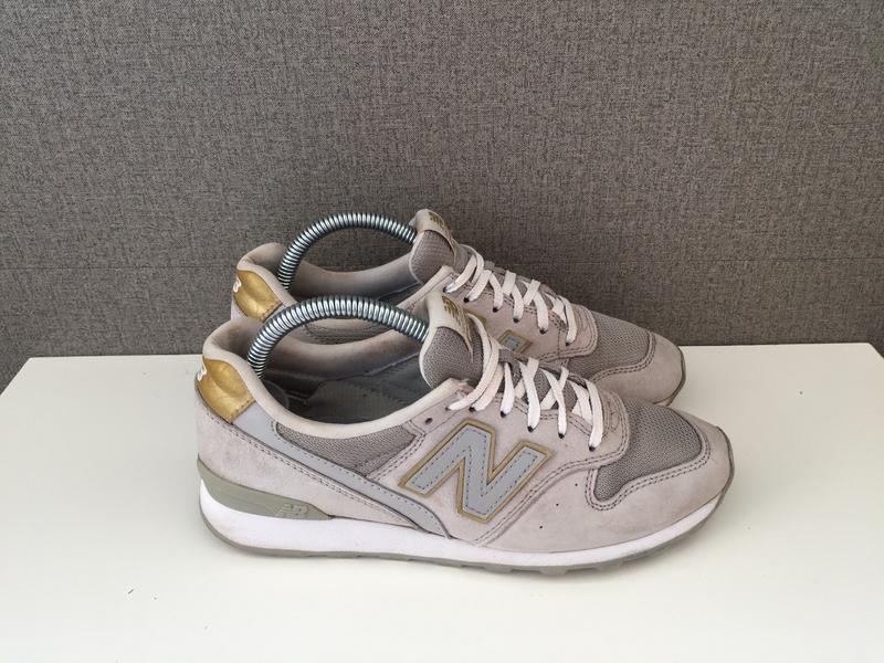 Жіночі кросівки new balance 996 женские кроссовки