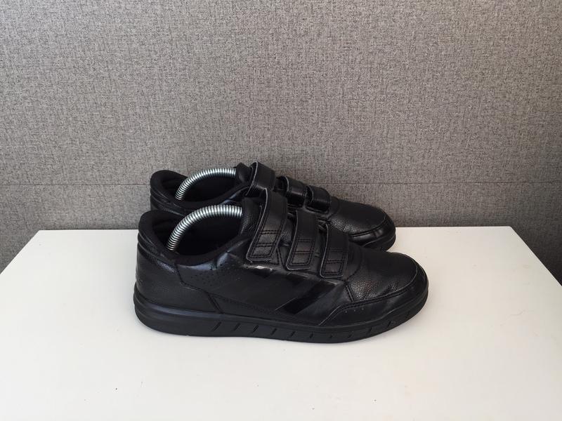 Жіночі кросівки adidas altasport женские кроссовки
