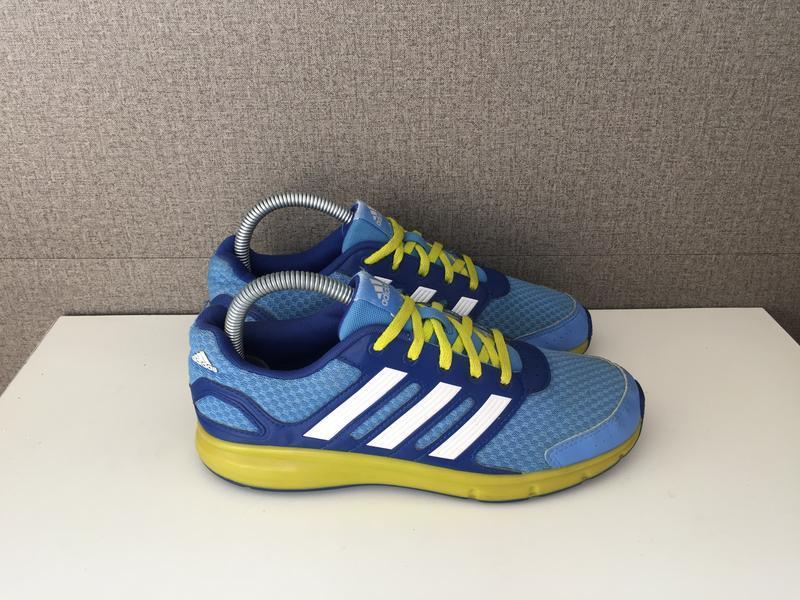 Жіночі кросівки adidas lk sport женские кроссовки