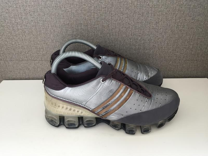 Жіночі кросівки adidas stella mccartney женские кроссовки