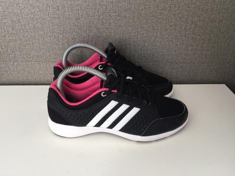 Жіночі кросівки adidas arianna iii женские кроссовки
