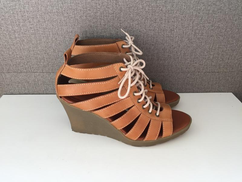 Жіночі босоніжки dr. martens женские босоножки сандалии