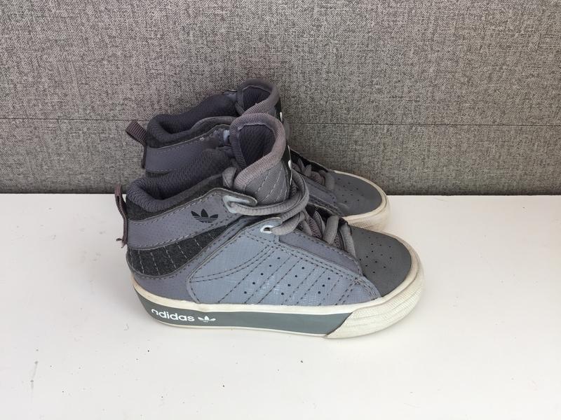 Дитячі кросівки adidas детские кроссовки кеды