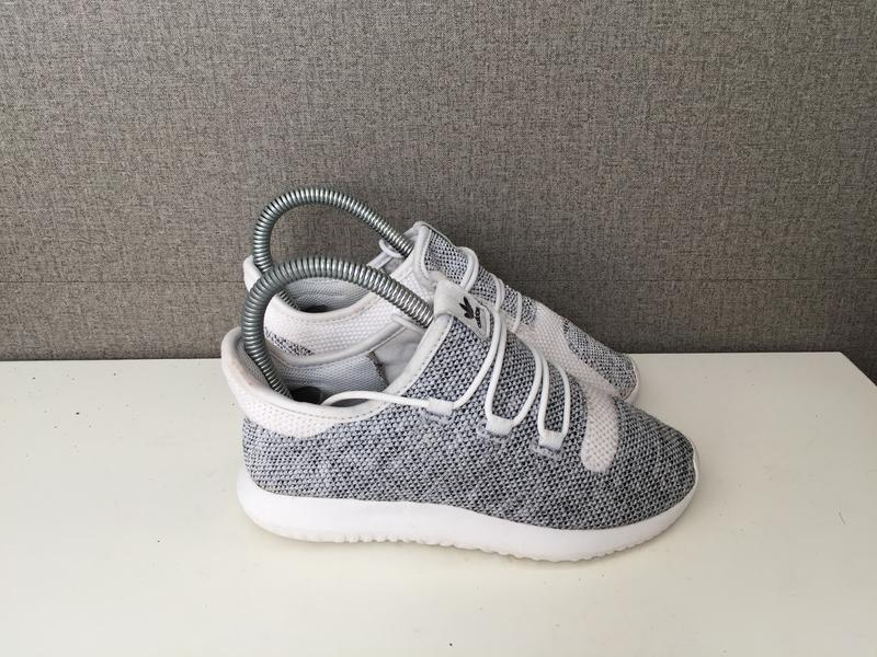 Дитячі кросівки adidas tubular shadow детские кроссовки