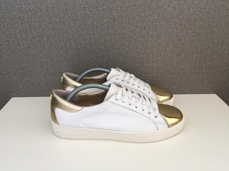 Жіночі кросівки michael kors жіночі кросівки кеды