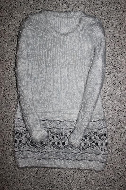 Платье травка туника