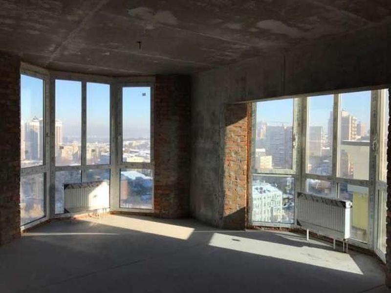 3-х квартира 95м 5этаж , в жилом комплексе Коперника 3 - Фото 2