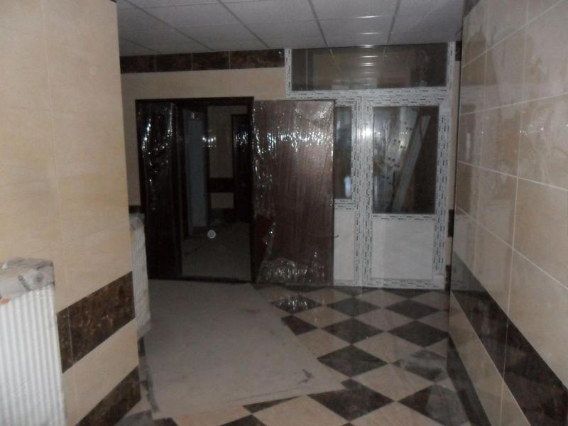3-х квартира 95м 5этаж , в жилом комплексе Коперника 3 - Фото 3