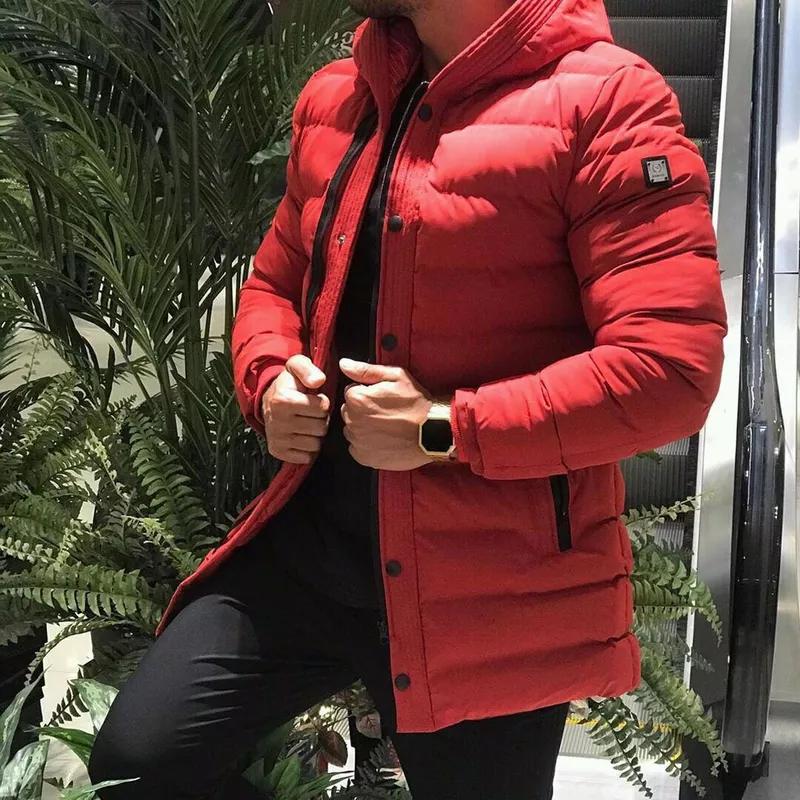 мужская зимняя парка/куртка, до - 25, всё размеры!!