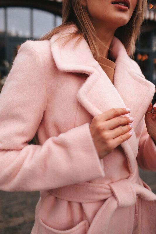 Женские зимние пальто до -25, всё размеры! - Фото 2
