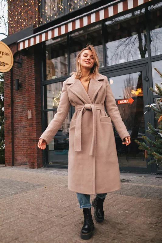 Женские зимние пальто до -25, всё размеры! - Фото 4