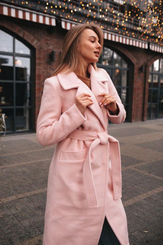 Женские зимние пальто до -25, всё размеры! - Фото 3