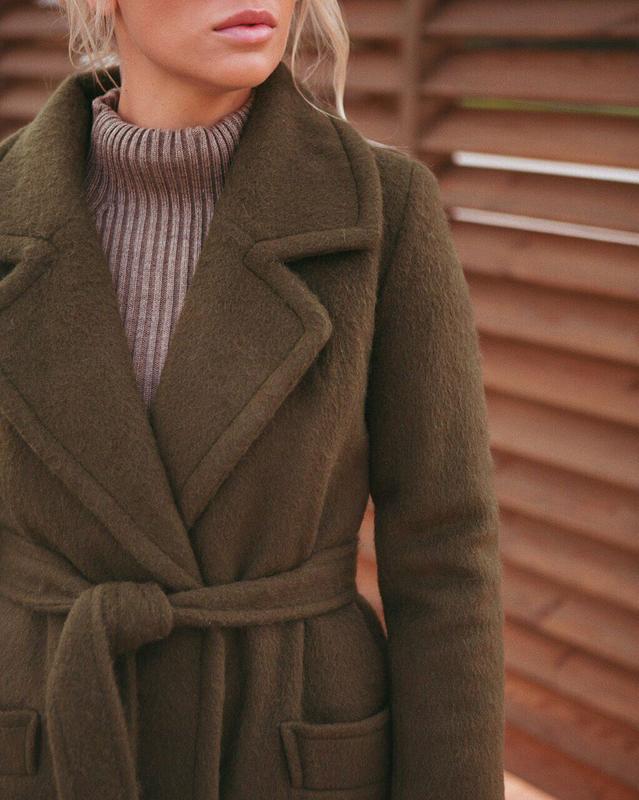 Женские зимние пальто до -25, всё размеры! - Фото 11