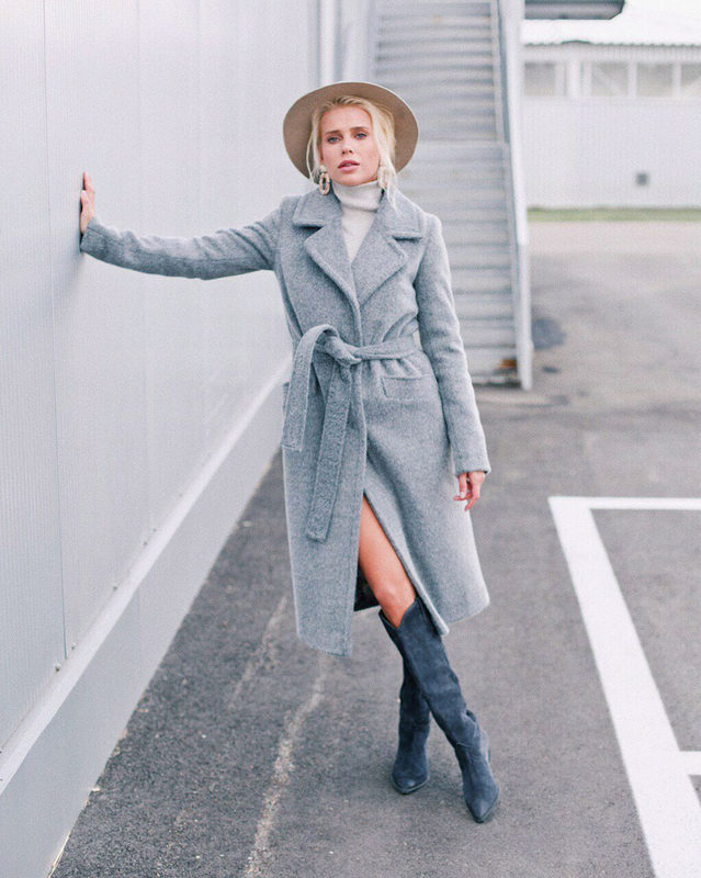 Женские зимние пальто до -25, всё размеры! - Фото 15
