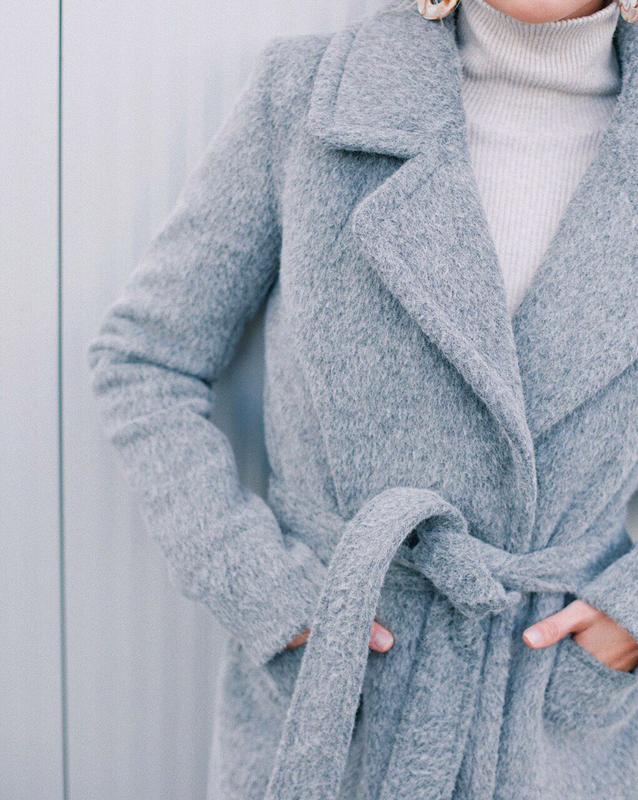 Женские зимние пальто до -25, всё размеры! - Фото 14