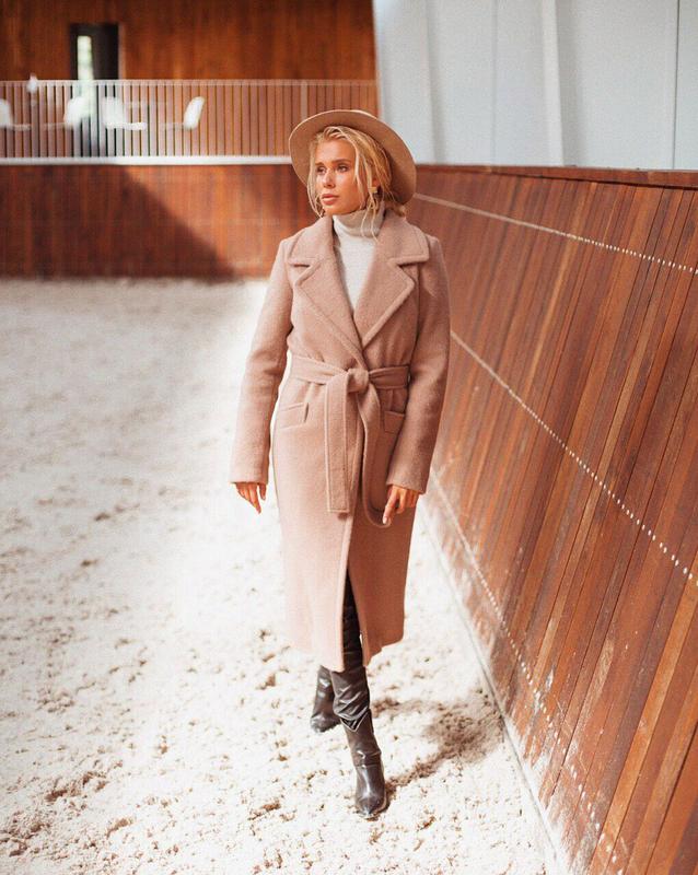 Женские зимние пальто до -25, всё размеры! - Фото 17