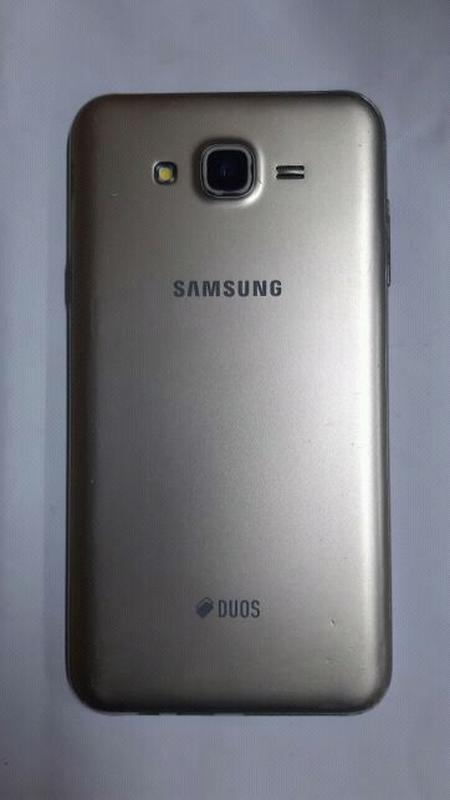 Samsung galaxy j7 2015 - Фото 2