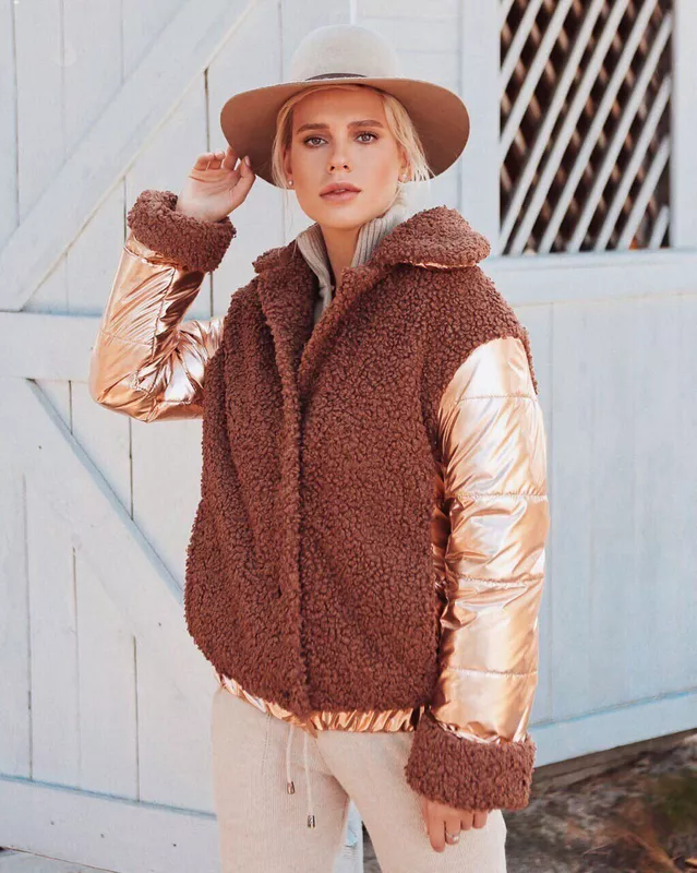 женская зимняя куртка, очень тёплая, всё размеры!!