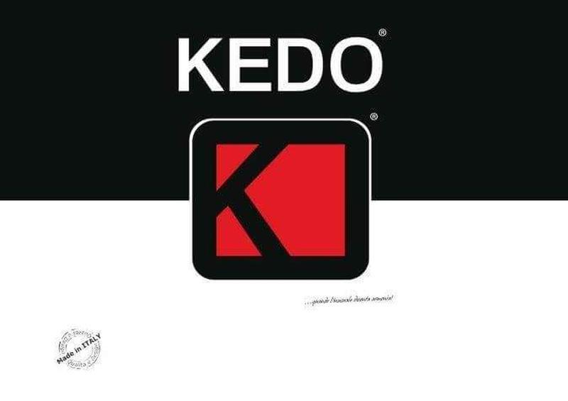 Лого бренда - память клиентов о вашем продукте!