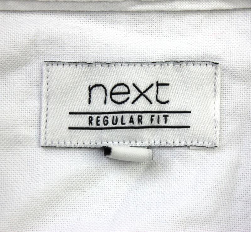 Рубашка next - Фото 3