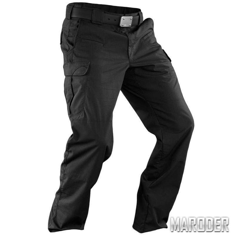 Трекинговые,рабочие брюки коттон fristads,оригинал
