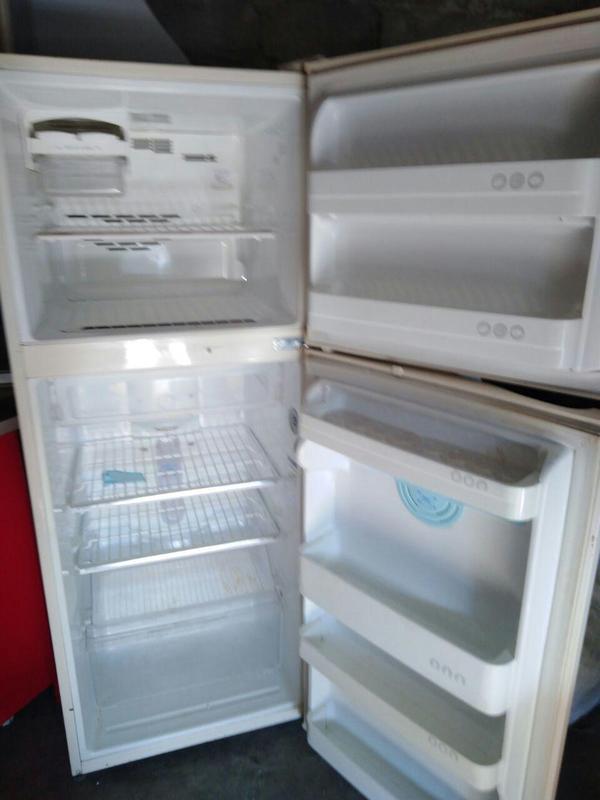 Холодильник LG GR-Т342SV/ No Frost !