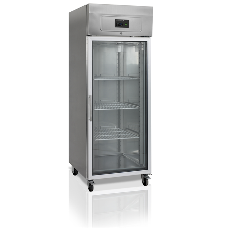 Холодильный шкаф TEFCOLD RK710