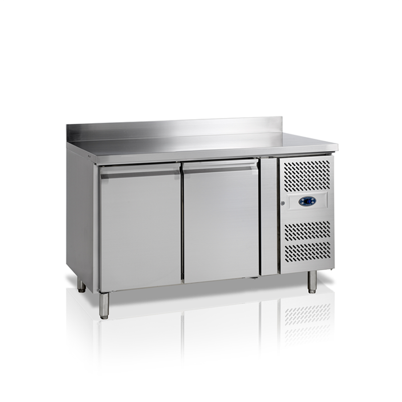 Стол морозильный TEFCOLD CF7210