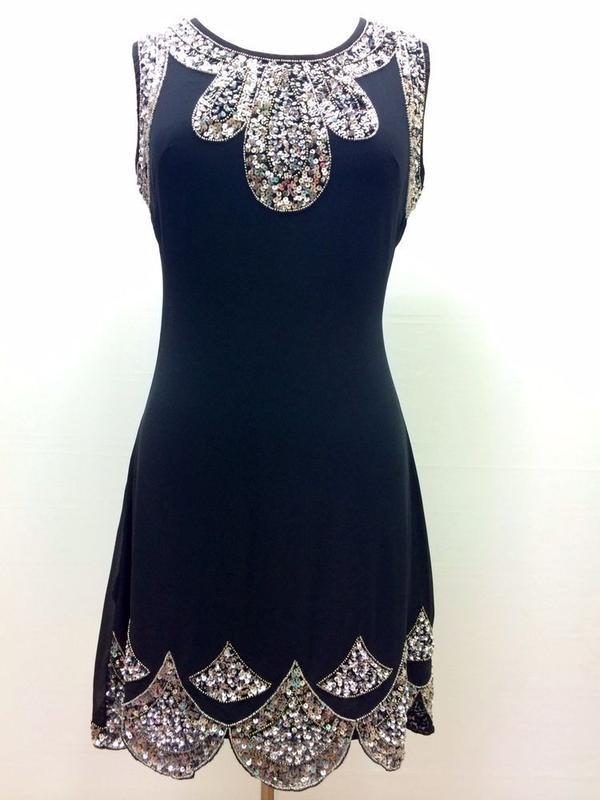 Платье live2love