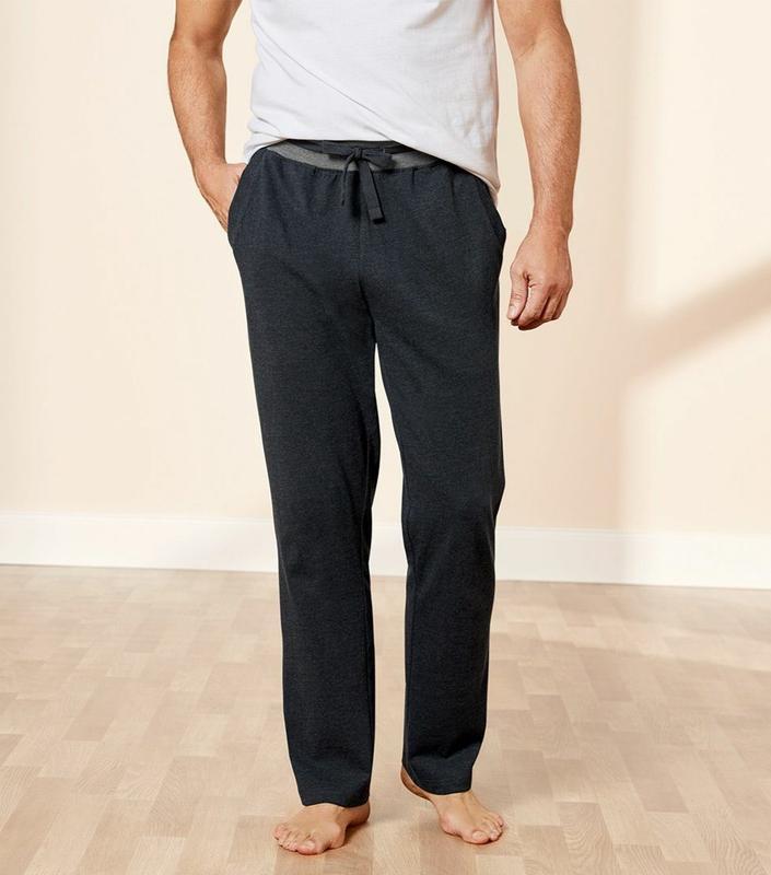 Нові спортивні штани livergy, німеччина