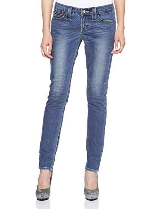 Мегаскидка!! levi's узкие джинсы скинни, р.25, xs