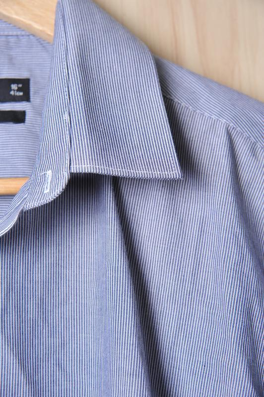 "Крутая рубашка ""cedarwood state"" 🎄🎄🎄 - Фото 4"