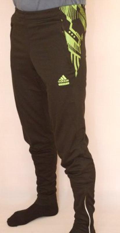 Спортивные мужские штаны. разные размеры