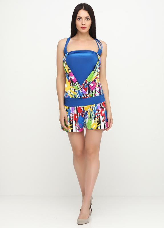 Платье zean. супер качество