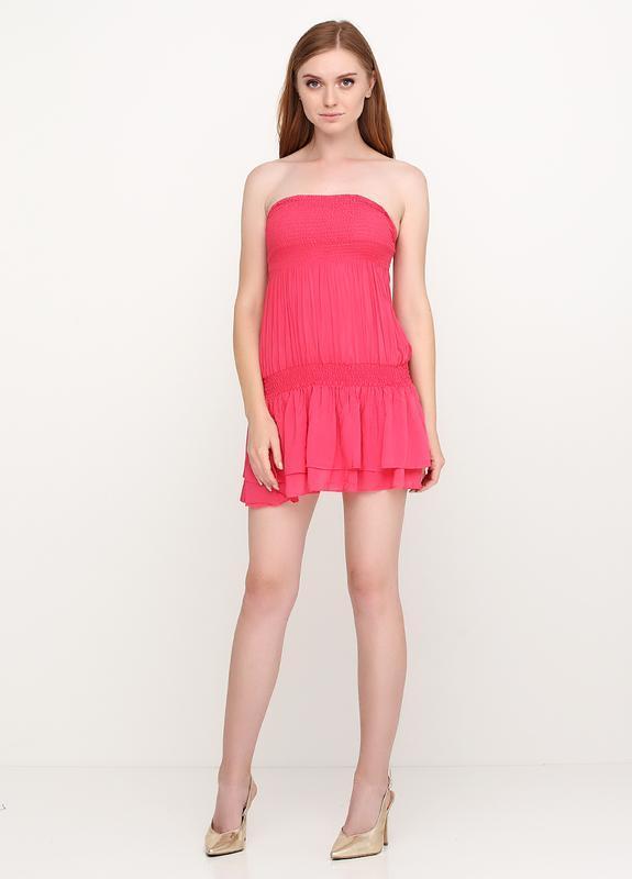 Платье zean. супер качество. разные цвета