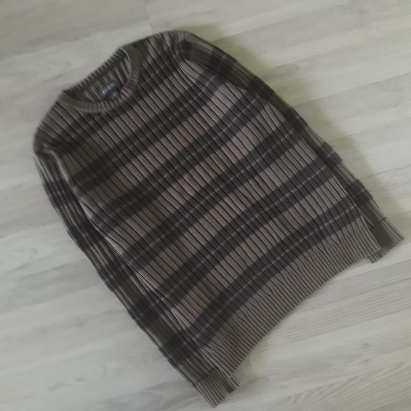 Полувер, джемпер, свитер, лапша