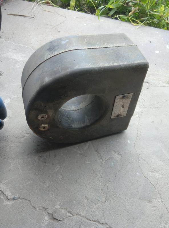 Трансформаторы ТЗЛМ-1   0,66 кВ. -2шт. по 350грн
