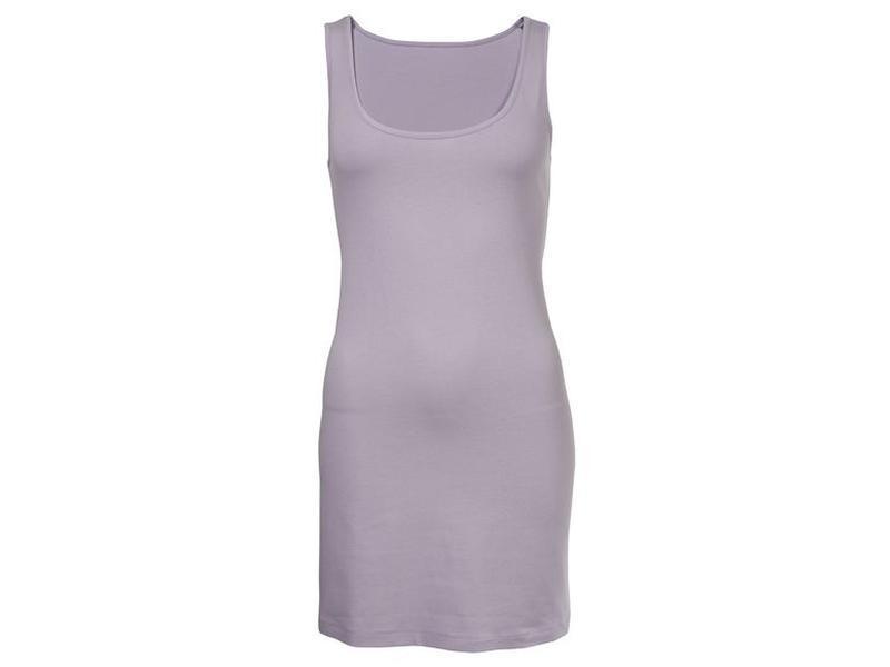 Стильнае платье р. хс-с
