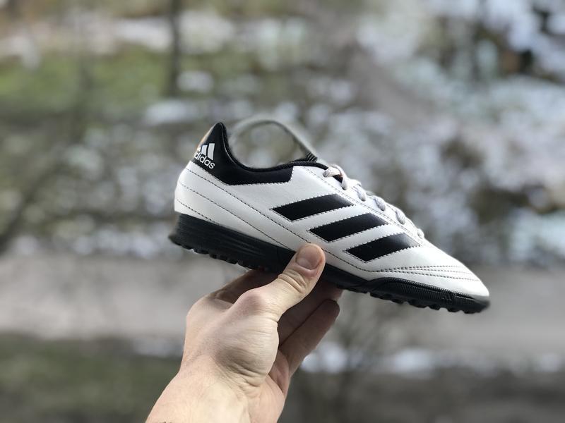 Adidas сороканожки бампи оригінал