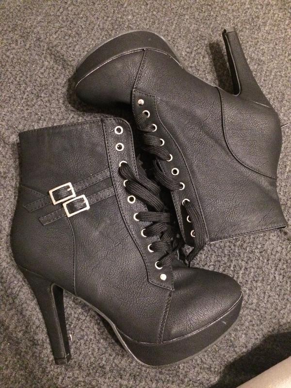 Tonglida 250 ботинки сапожки