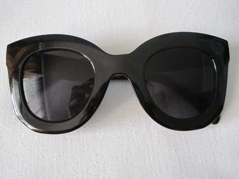 15 стильные модные солнцезащитные очки - Фото 2